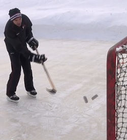 how-to-lift-hockey-puck