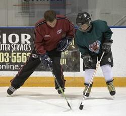 awesome-hockey-coach