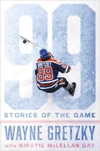 gretzky-new-book-99-stories