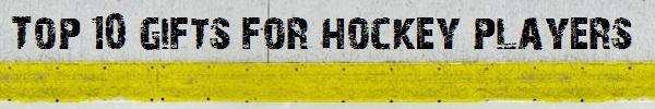 header-blank-hockey