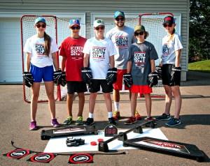 hockeyshot-training-aids
