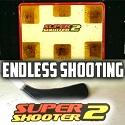 super-shooter-125