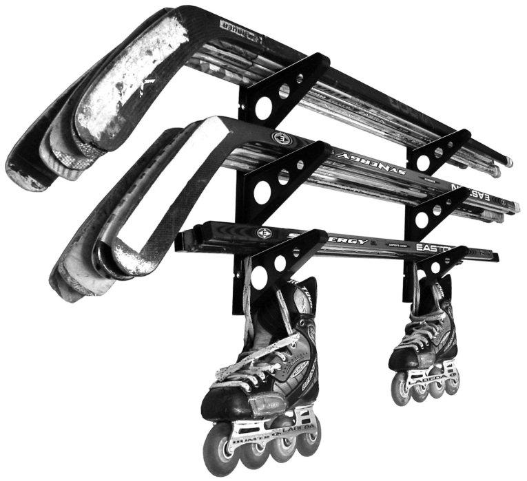 hockey-stick-rack
