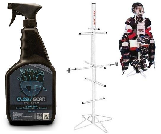 stop-hockey-equipment-stink