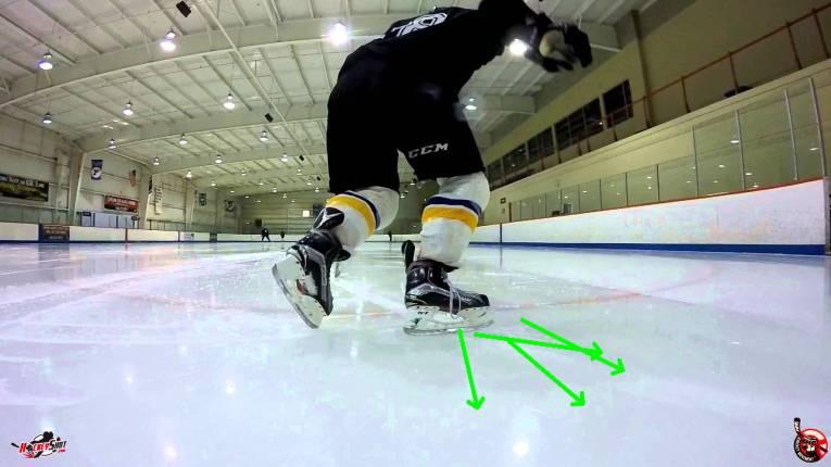 forward-stride-hockey