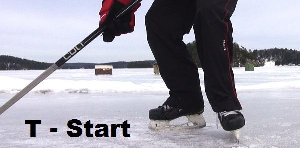 t-start-hockey