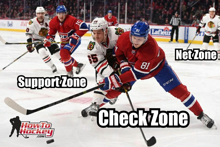 checkzone-supportzone-netzone