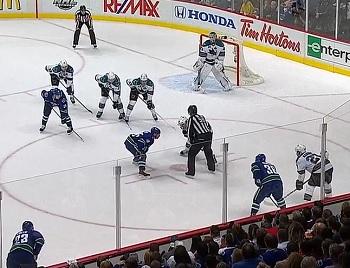 defensive-zone-faceoff-hockey