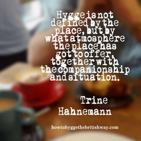 atmosphere-companionship-hahnemann-quote-1