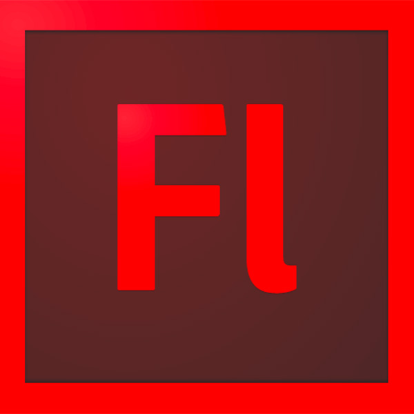 How to Learn Adobe Flash Professional For Free