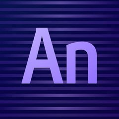 How To Learn Adobe Edge Animate For Free