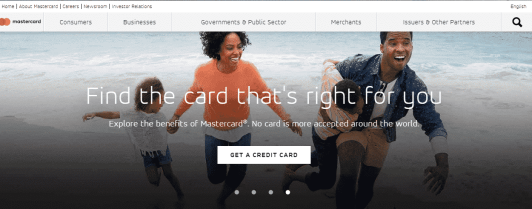 MasterCard - All You Need To Know!