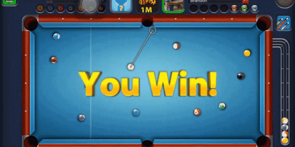 Facebook 8 Ball Pool Hack 8 Ball Pool Game On Facebook Howtologintech