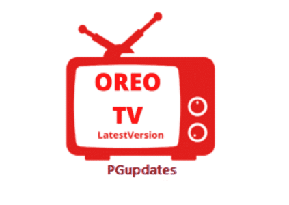 Oreo Tv App Download For Android, iOS, PC Latest Update
