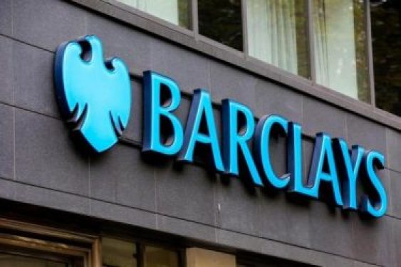 Barclays Account Opening Process -Barclays Login | Barclays Account Sign Up Form