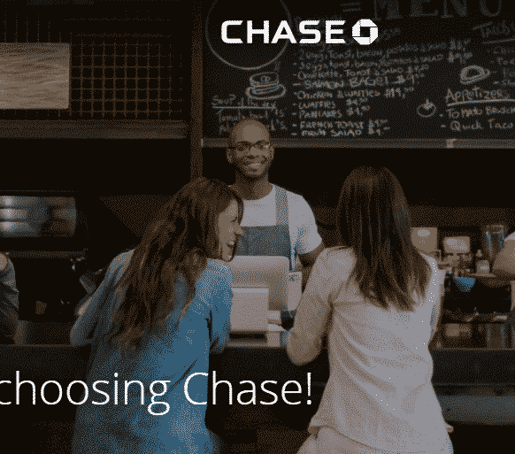 Chase.com/verifycard Activation Card Process - Chase Card Verification