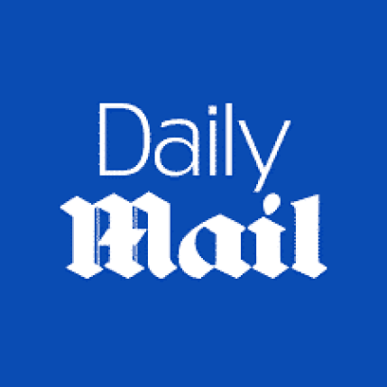 Daily Mail Log In - Get  Daily Mail News Headlines | Daily Mail US News Headlines