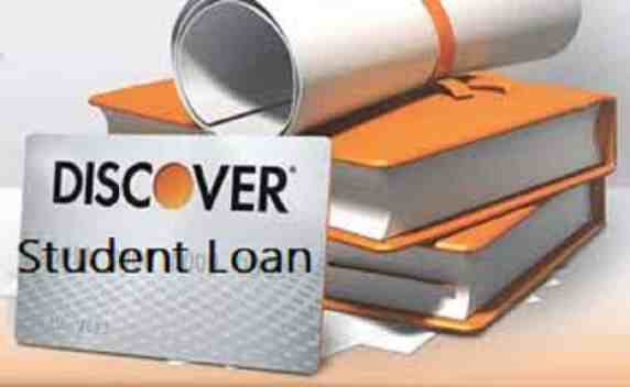 Discover Student Loan - Discover, Apply For Student Loan