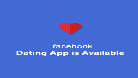 Facebook Dating App | At What Point Will Facebook Dating App