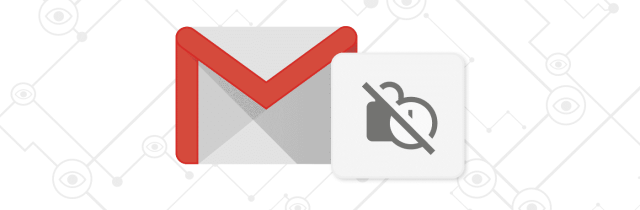 Send A Confidential Message | How To Send A Confidential Message On Your Gmail