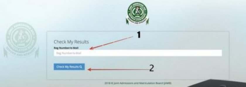 JAMB Result: How to Check 2019 JAMB UTME Results Online Free