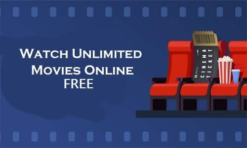 Watch Unlimited Movies Online Free - Watch On Youtube, O2TVSeries, TFPDL