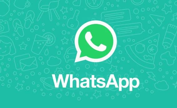 Restore Whatsapp Deleted Messages On Android Phones