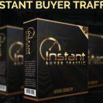 Instant Buyer Traffic