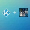 How to Install Exodus on Kodi 17 Krypton with Estuary Skin