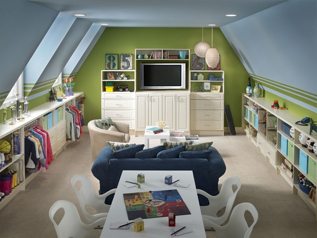 Get Inspired Kids Organization Ideas How To Nest For Less