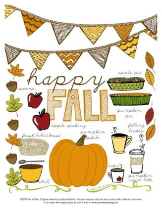 happyfallfree copy