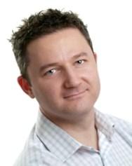 Paul Browning200250