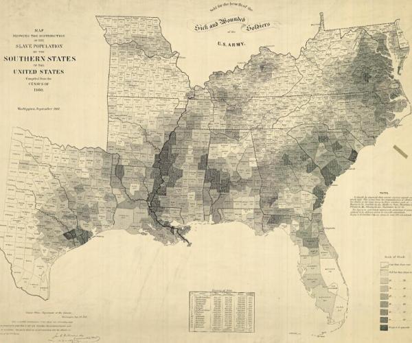 slaves1860
