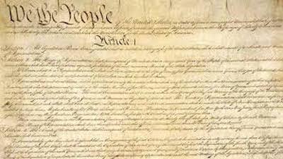 constitutionabridged