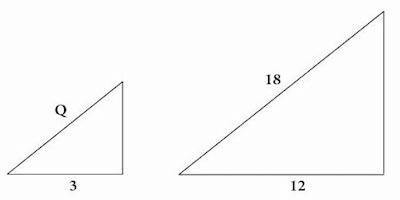 qtriangleproportion