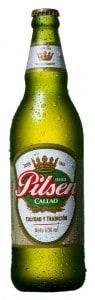 best-peru-beer-pilsen-callao