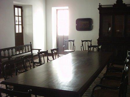 piura-miguel-grau-museum-peru