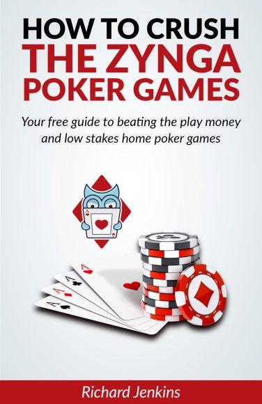 Free poker guide