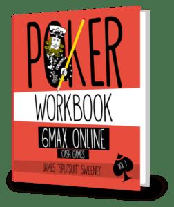 SplitSuitPoker Poker 6max Workbook