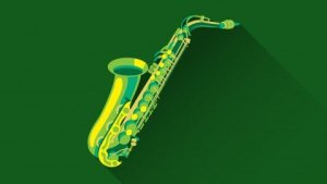 Udemy_How_To_Play_The_Saxophone