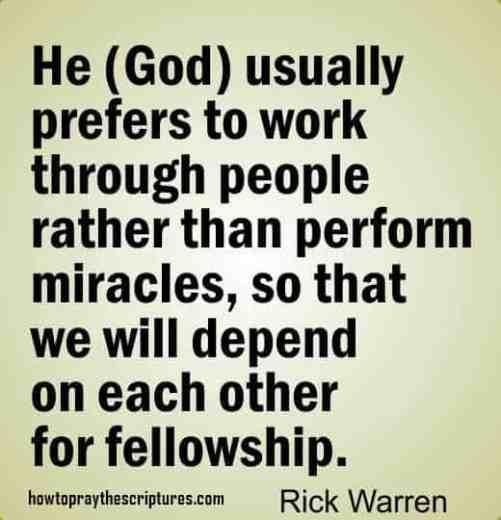 bible verses to encourage family