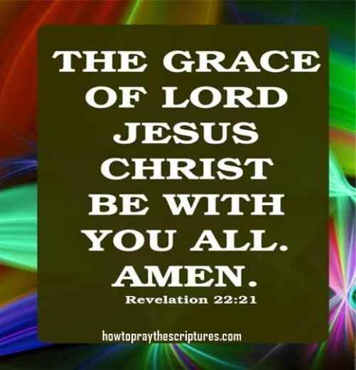 grace bible quotes