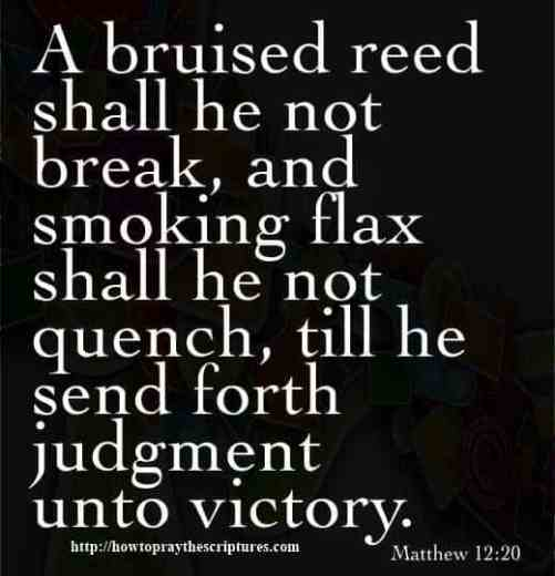 Bible Quotes About Anxiety And Stress: Bible Verses About Stress