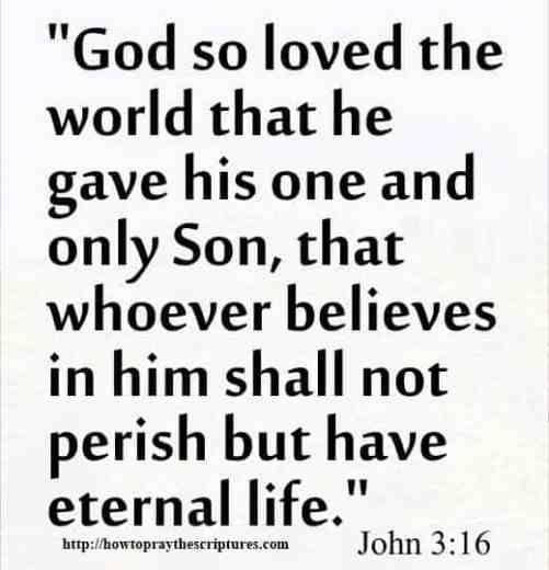 college graduate bible quotes