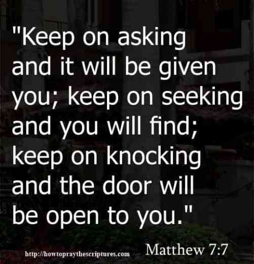 Inspirational Bible Quotes For Meditation Beauteous Inspiring Bible Quotes