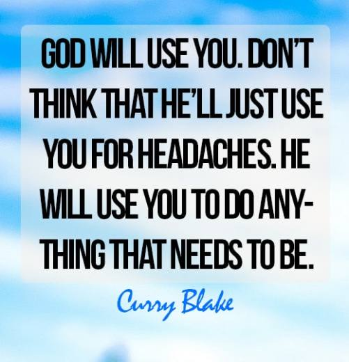 Encouragement Bible Quotes