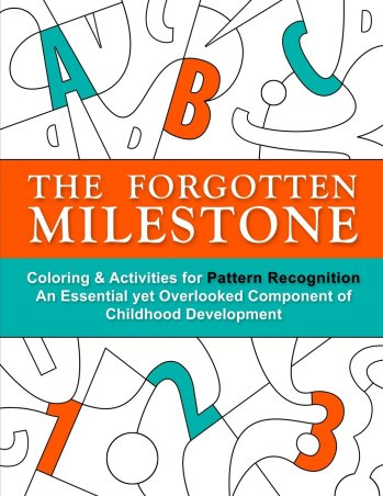 The Forgotten Milestone Cover