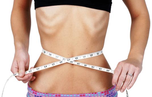 como saber si tienes bulimia