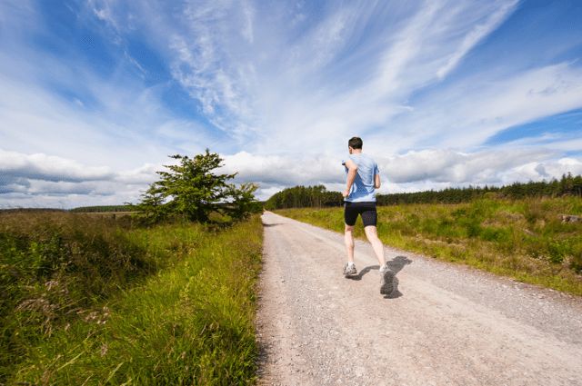How to Increase Running Endurance - What is Endurance
