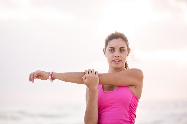Marathon Training Plan for Beginners - Prepare